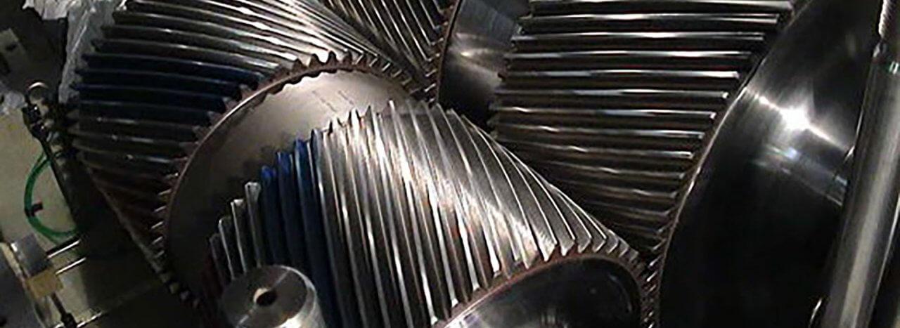 turbogear